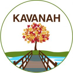 Kavanah Spiritual Direction, Counselling and Wisdom School